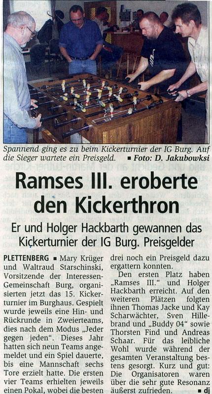 kicker 1 (2)