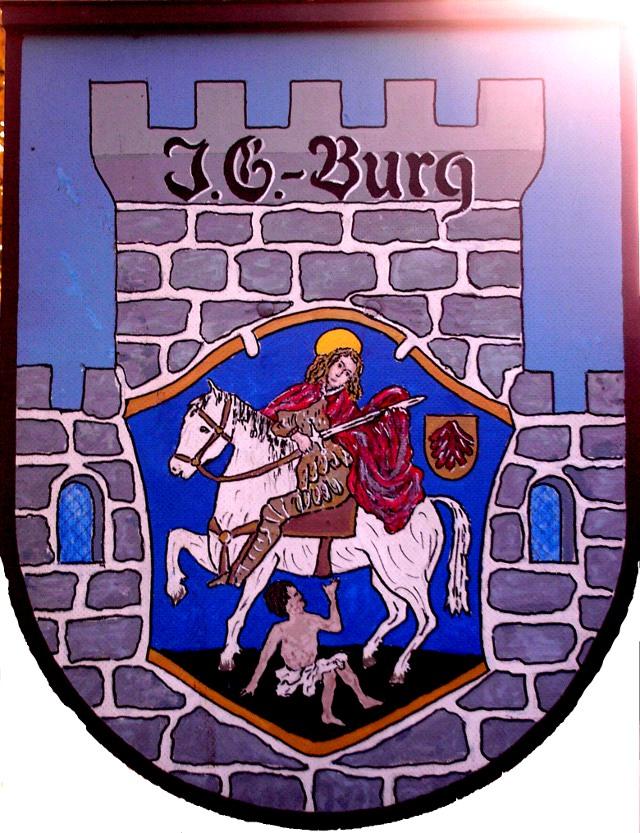 logoburg